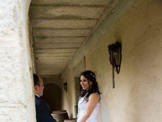 La boda de Suely  y Samuel 3