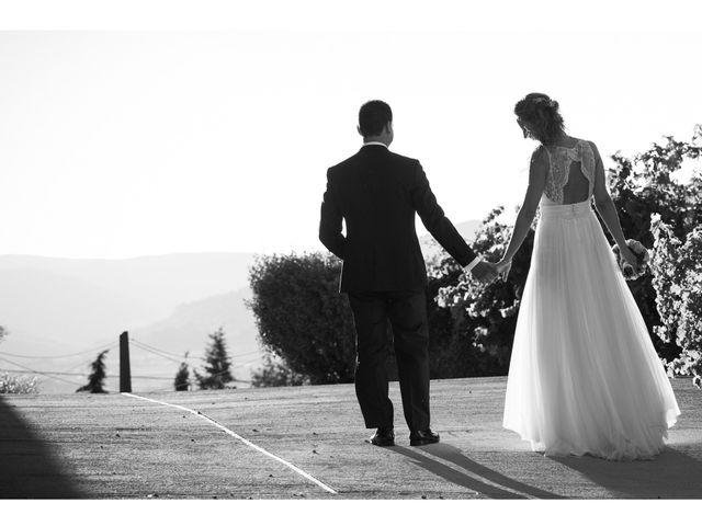 La boda de Jordi y Laura en L' Arboç, Tarragona 28