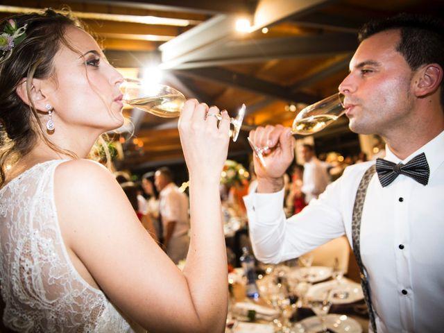 La boda de Jordi y Laura en L' Arboç, Tarragona 39