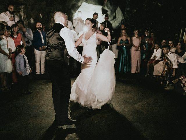 La boda de Zeben y Sara en Santa Cruz De Tenerife, Santa Cruz de Tenerife 17