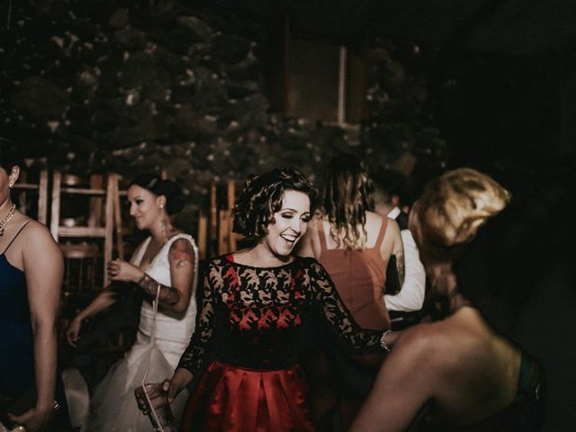La boda de Zeben y Sara en Santa Cruz De Tenerife, Santa Cruz de Tenerife 18