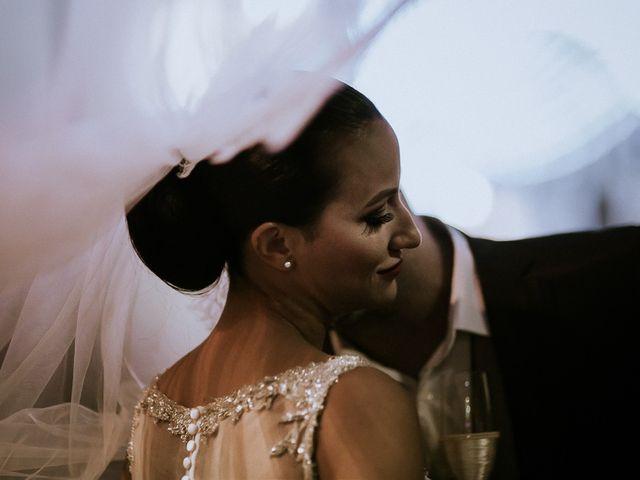 La boda de Zeben y Sara en Santa Cruz De Tenerife, Santa Cruz de Tenerife 26
