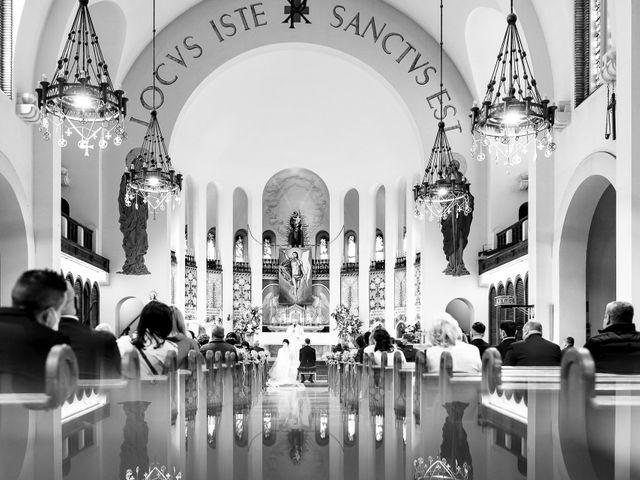 La boda de Alex y María en Zaragoza, Zaragoza 6