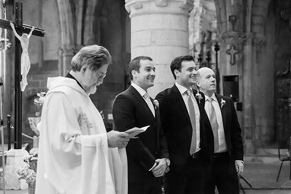 La boda de Gary y Mercè en Pontos, Girona 61