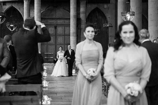 La boda de Gary y Mercè en Pontos, Girona 62