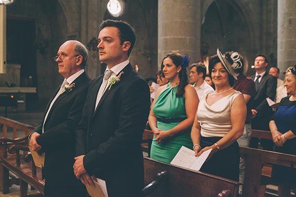 La boda de Gary y Mercè en Pontos, Girona 65