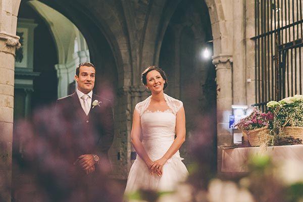 La boda de Gary y Mercè en Pontos, Girona 66