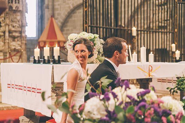 La boda de Gary y Mercè en Pontos, Girona 68