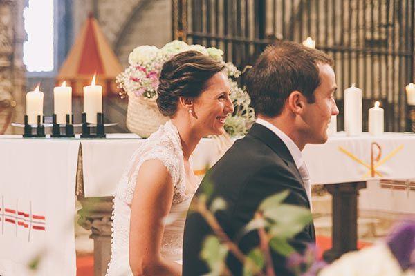 La boda de Gary y Mercè en Pontos, Girona 69