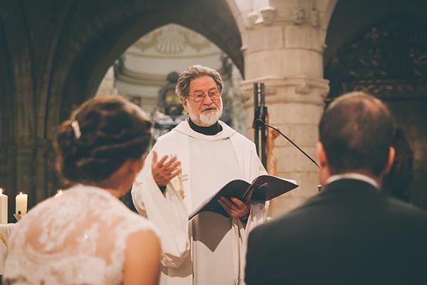La boda de Gary y Mercè en Pontos, Girona 72