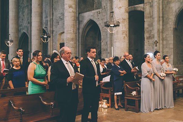 La boda de Gary y Mercè en Pontos, Girona 76