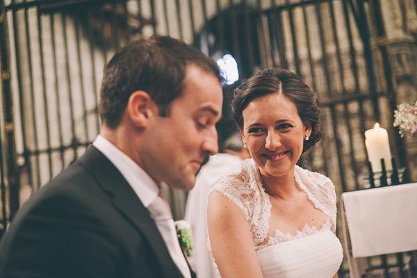 La boda de Gary y Mercè en Pontos, Girona 77