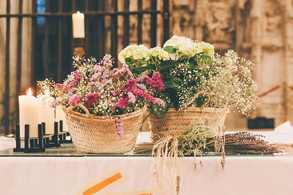 La boda de Gary y Mercè en Pontos, Girona 81