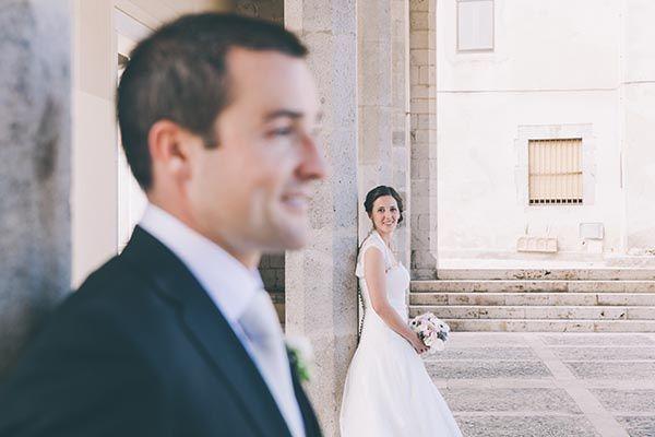 La boda de Gary y Mercè en Pontos, Girona 84