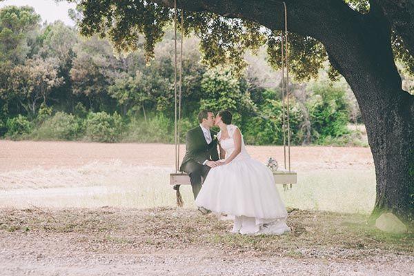 La boda de Gary y Mercè en Pontos, Girona 101