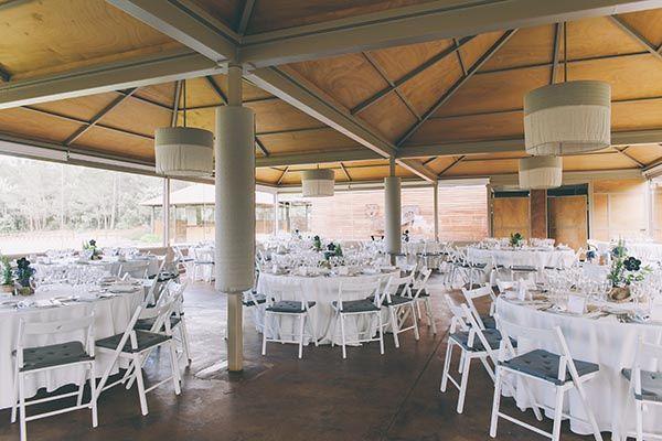 La boda de Gary y Mercè en Pontos, Girona 125