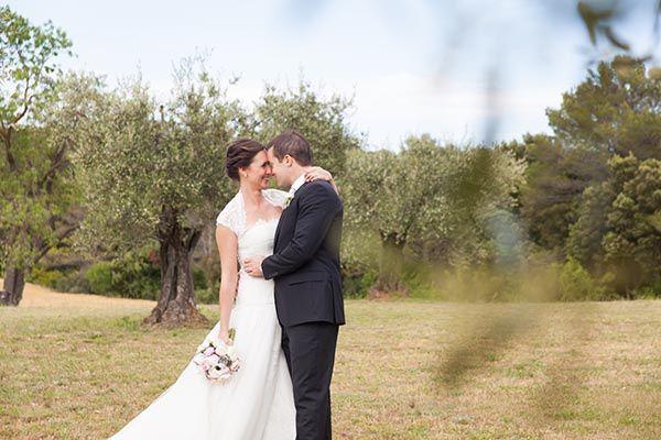 La boda de Gary y Mercè en Pontos, Girona 129