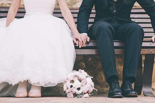La boda de Gary y Mercè en Pontos, Girona 135