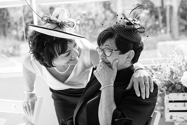 La boda de Gary y Mercè en Pontos, Girona 141