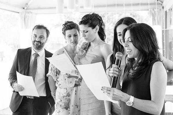 La boda de Gary y Mercè en Pontos, Girona 143