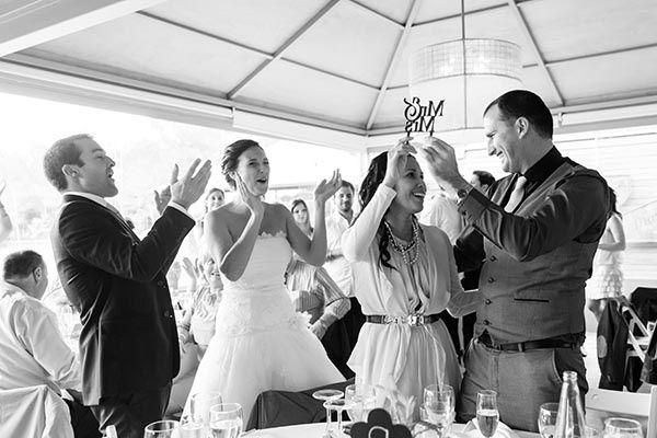 La boda de Gary y Mercè en Pontos, Girona 157