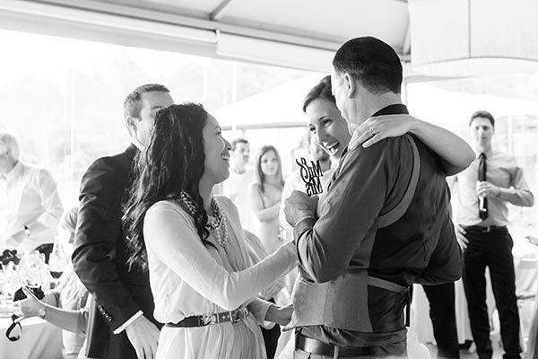 La boda de Gary y Mercè en Pontos, Girona 158