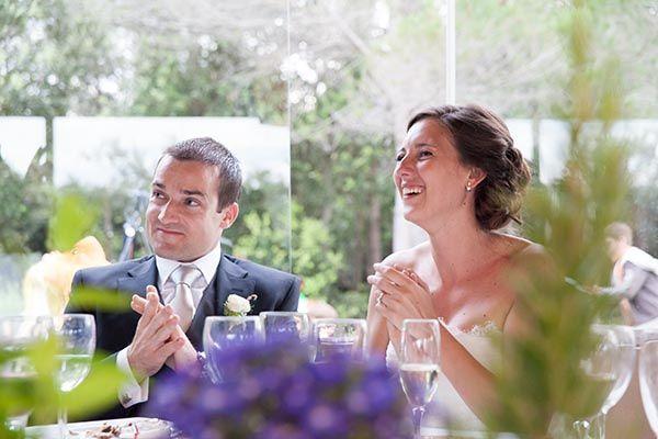 La boda de Gary y Mercè en Pontos, Girona 162