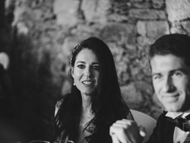 La boda de Fran y Marian en Ferrol, A Coruña 44