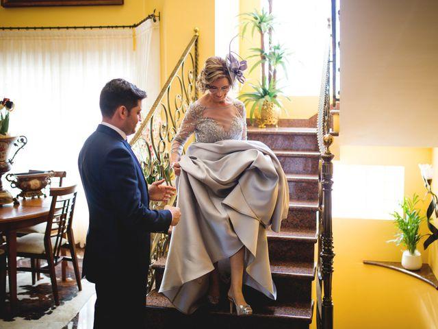 La boda de Jose David y Jose en Murcia, Murcia 25