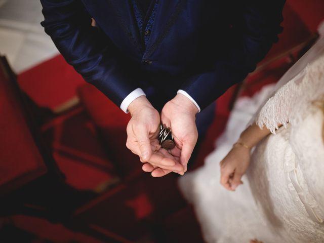 La boda de Jose David y Jose en Murcia, Murcia 84