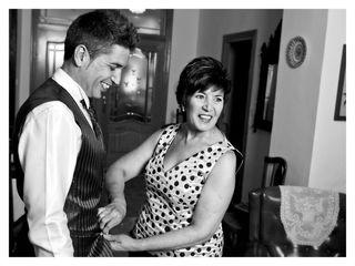 La boda de Bea y Héctor 3