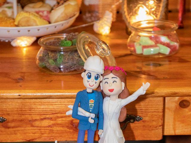La boda de Ivan y Diana en Oviedo, Asturias 29