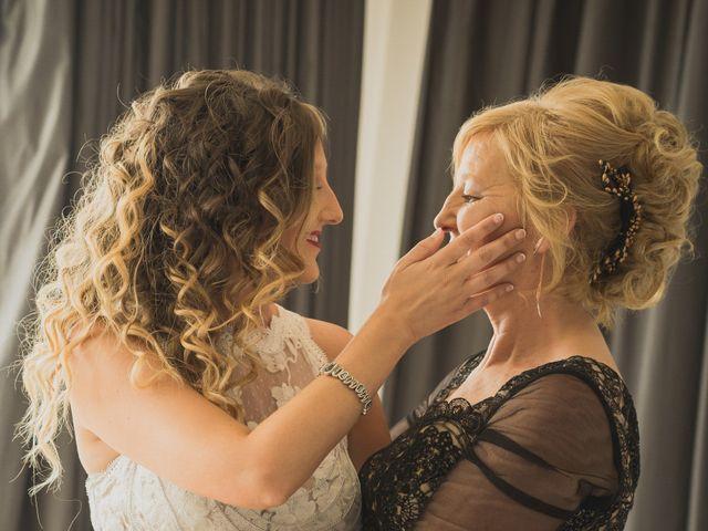 La boda de Xavi y Noemi en Palma De Mallorca, Islas Baleares 18