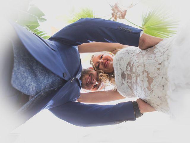 La boda de Xavi y Noemi en Palma De Mallorca, Islas Baleares 41