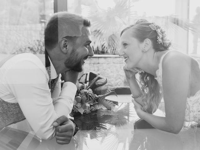 La boda de Xavi y Noemi en Palma De Mallorca, Islas Baleares 42