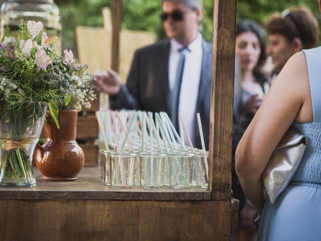 La boda de Xavi y Noemi en Palma De Mallorca, Islas Baleares 46