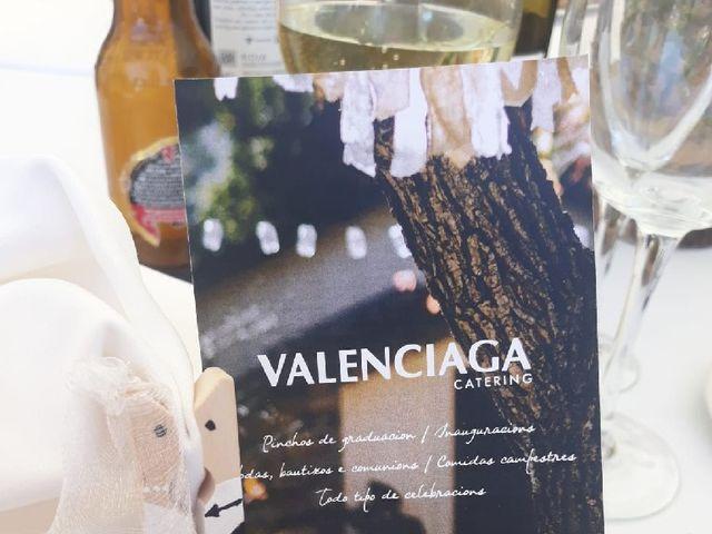 La boda de Alejandro y Lina en A Coruña, A Coruña 28