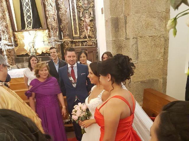 La boda de Alejandro y Lina en A Coruña, A Coruña 31