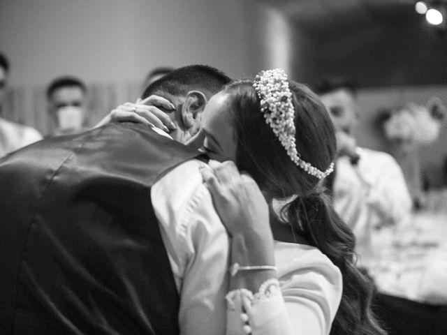 La boda de Jose A y Nora en Chiclana De La Frontera, Cádiz 4
