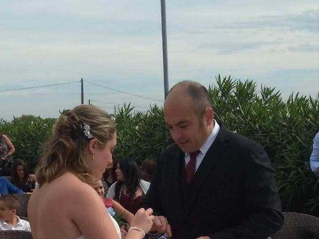 La boda de Jose y Ester en Son Servera, Islas Baleares 4