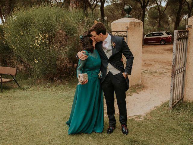 La boda de Eduardo y Virginia en Valladolid, Valladolid 51