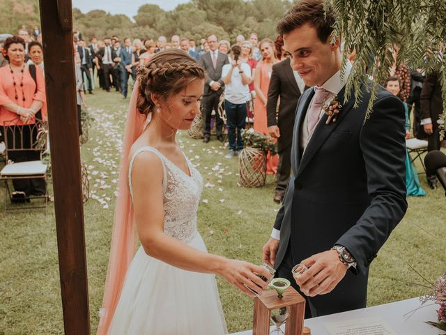 La boda de Eduardo y Virginia en Valladolid, Valladolid 60