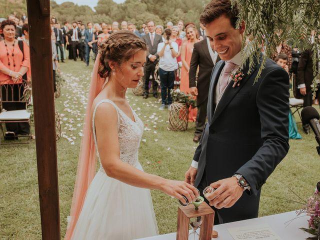La boda de Eduardo y Virginia en Valladolid, Valladolid 62