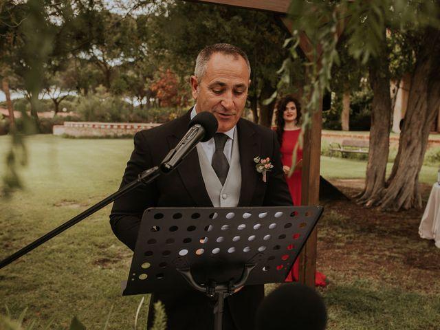 La boda de Eduardo y Virginia en Valladolid, Valladolid 66