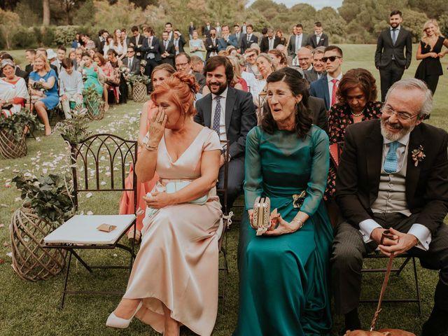 La boda de Eduardo y Virginia en Valladolid, Valladolid 73
