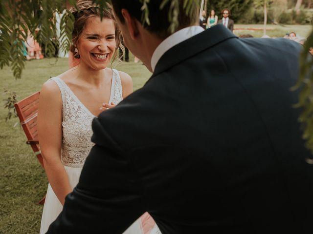 La boda de Eduardo y Virginia en Valladolid, Valladolid 77