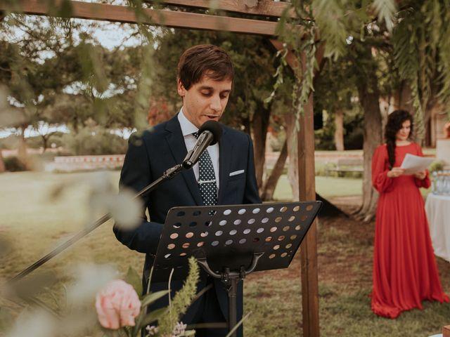La boda de Eduardo y Virginia en Valladolid, Valladolid 81
