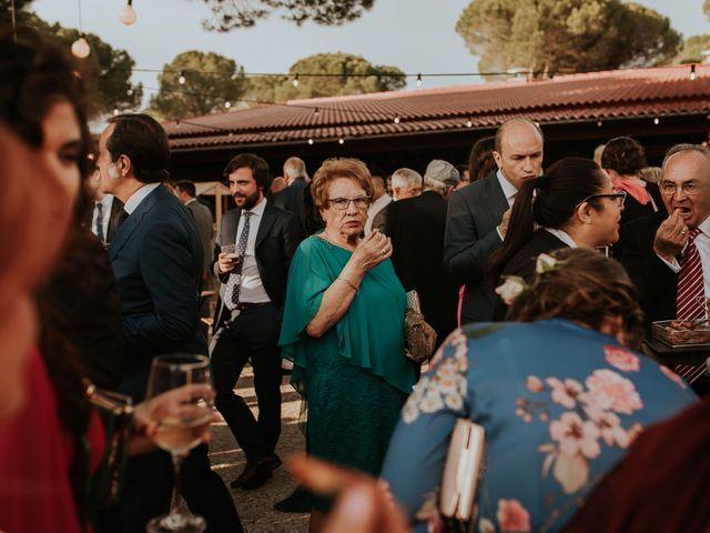 La boda de Eduardo y Virginia en Valladolid, Valladolid 104