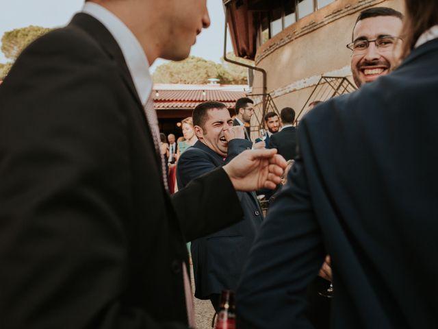 La boda de Eduardo y Virginia en Valladolid, Valladolid 111