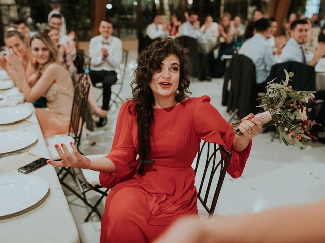 La boda de Eduardo y Virginia en Valladolid, Valladolid 124
